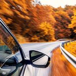 Top Strategies For Driving in Fall