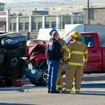 Automobile Accidents Happened Due to Driver's Negligence Can Be Claimed