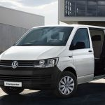 Best van leasing Singapore option