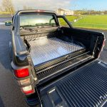 The Benefits of The Right Ute Tray On Your Pickup.